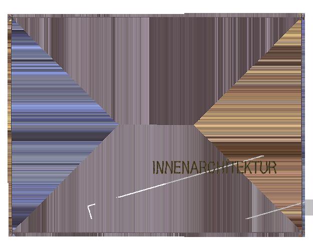 Innenarchitektur Portfolio knultz portfolio maike arnold